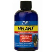MelaFix is NOT bactericidal as claimed.